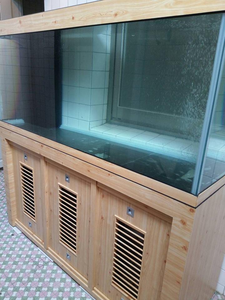 魚缸木櫃-士林-1.jpg