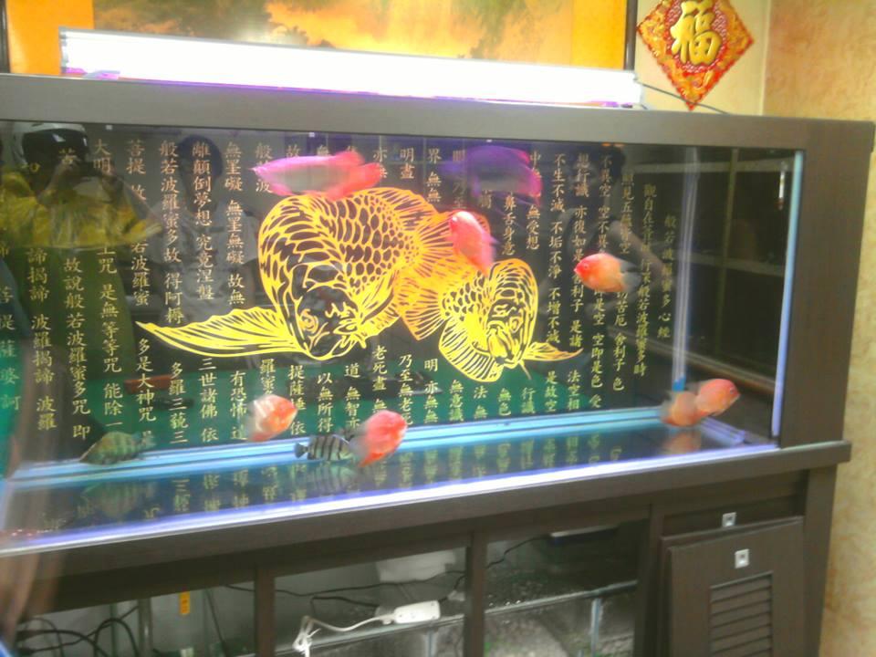 魚缸訂作-特殊玻璃訂作.jpg