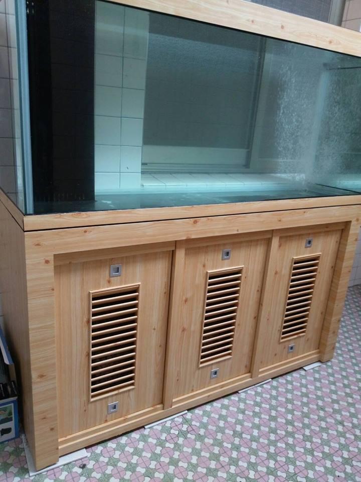 魚缸木櫃-士林-2.jpg
