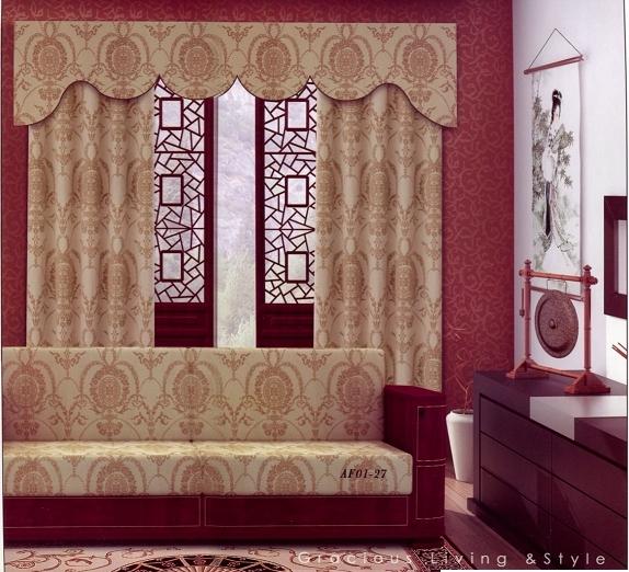 鳳山窗簾清洗