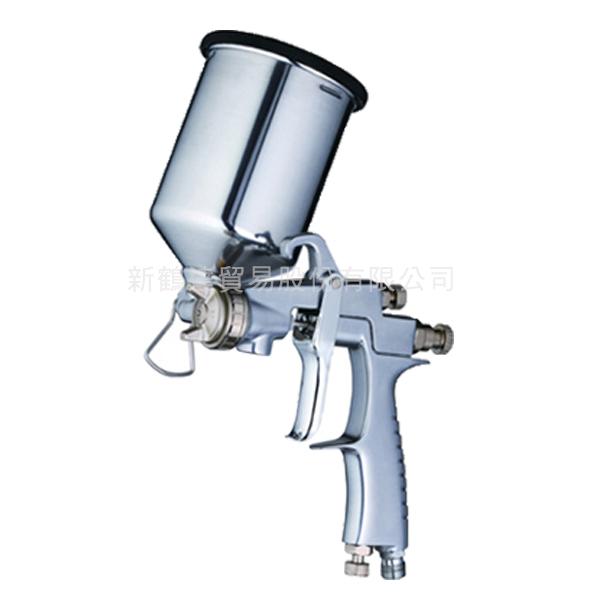SHD101G 側杯式噴槍