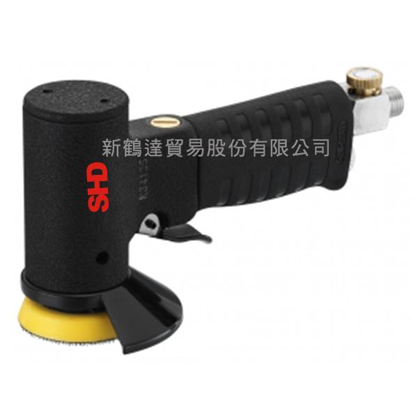 SHD111 偏心式研磨機