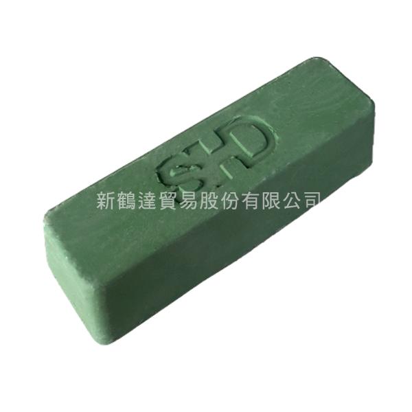 SHD 綠油棒