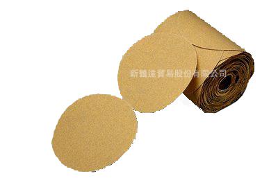 3M 238U砂紙