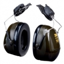 3MOptime H7P3E安全帽式耳罩