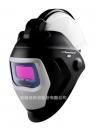 3M 9100V QR系列 電焊面罩