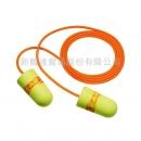 3M EAR 311-1254 泡棉帶線耳塞