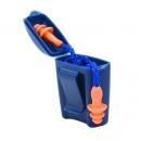 3M 1271 傘型帶線含盒耳塞