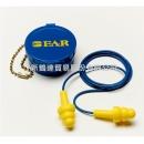 3M EAR 340-4002 傘型帶線含盒耳塞