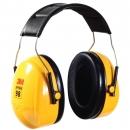3MOptime H9A耳罩