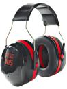 3MOptime H10A耳罩