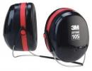 3MOptime H10B 頸後式耳罩