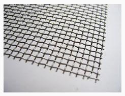 不銹鋼網2.jpg
