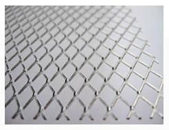 鍍鋅鐵網.jpg