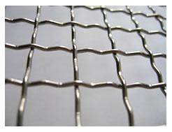 不銹鋼網1
