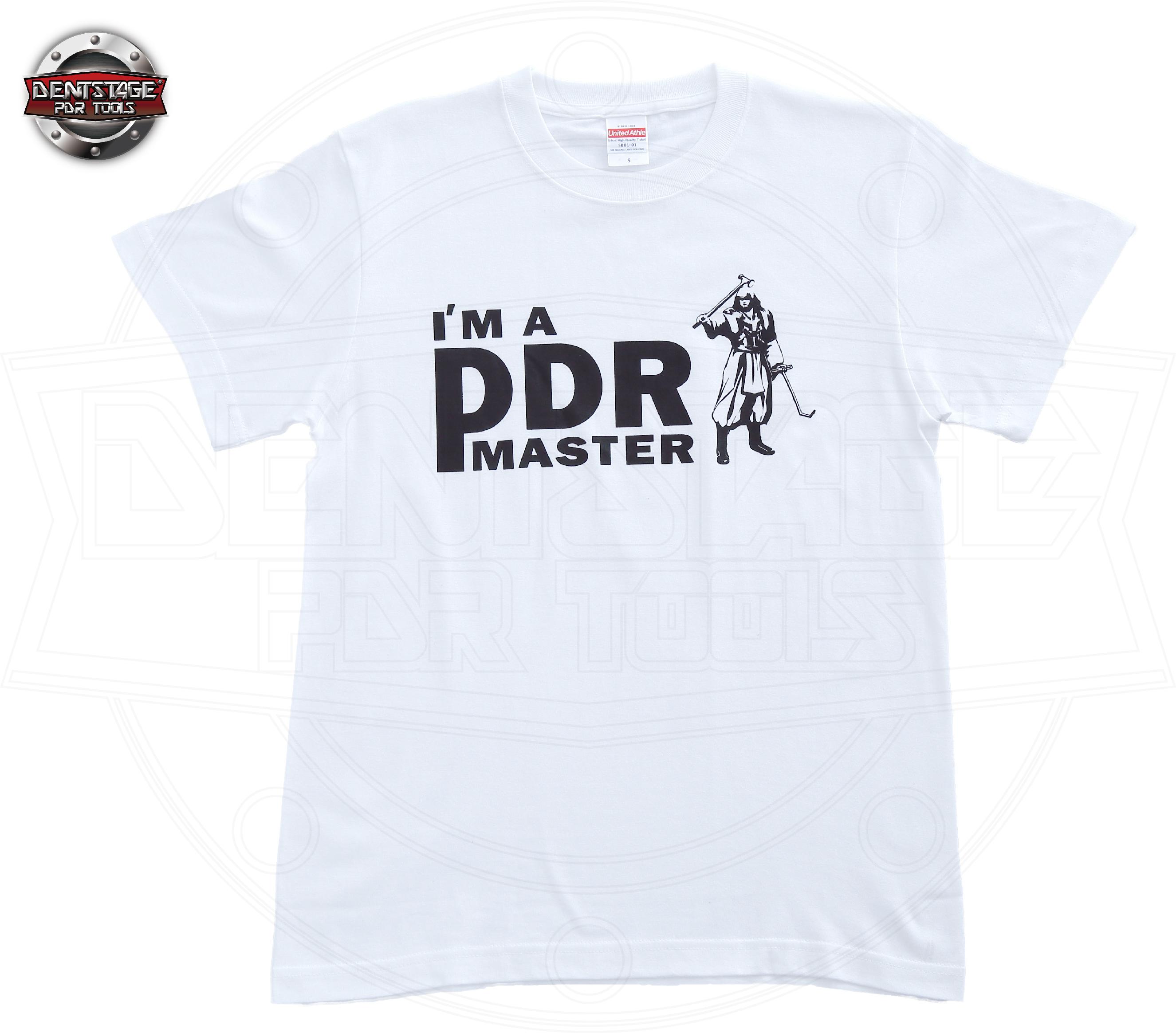 PDR Jedi Master 紀念T恤(白)-01.jpg