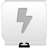 微波通訊-icon04.png