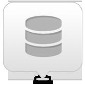機構設計-icon02.png