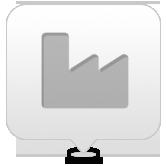 橡膠熱壓成型-icon03.png