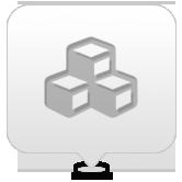 原材料-icon01.png