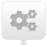 AeroSpace-icon05.png
