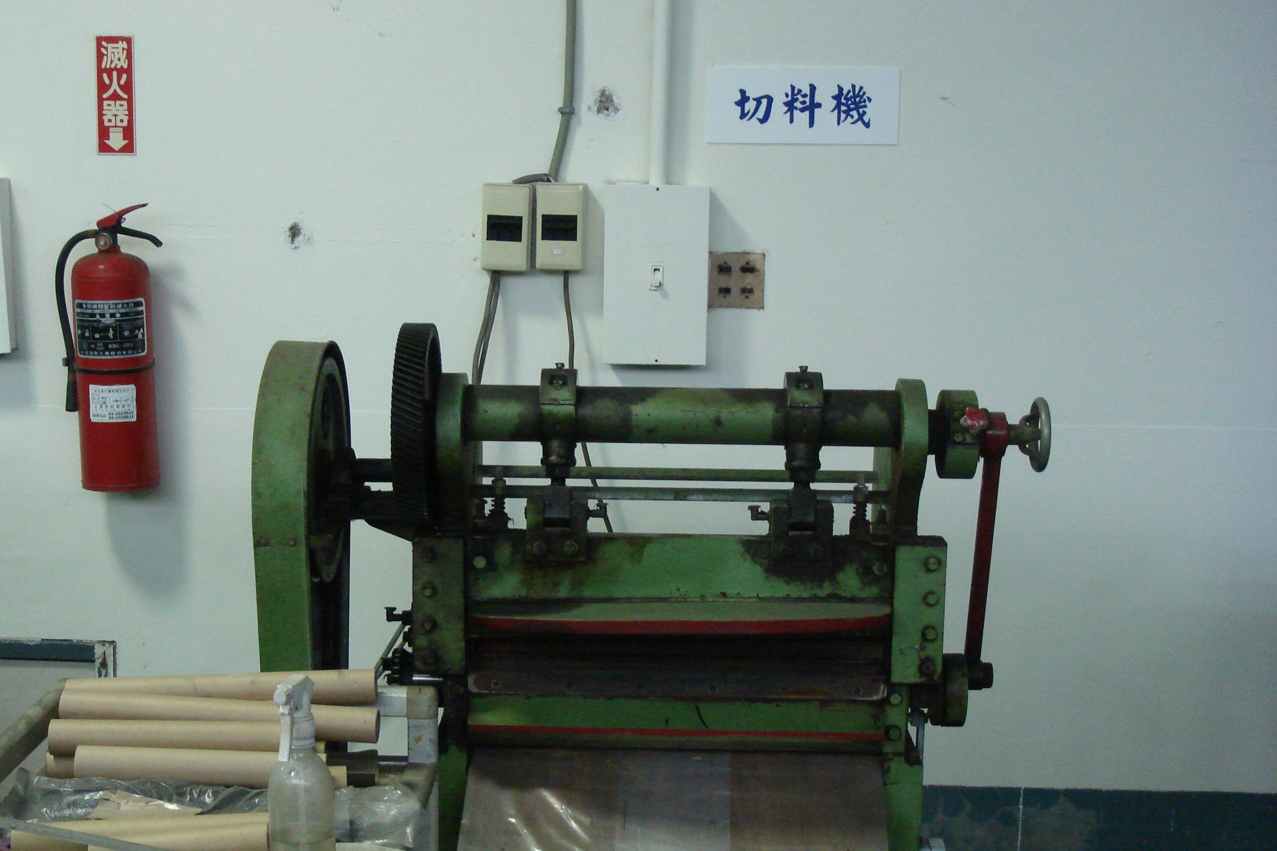 橡膠設備 (3).JPG