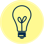 7685338-icon02.png