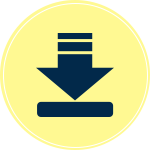 7685338-icon01.png
