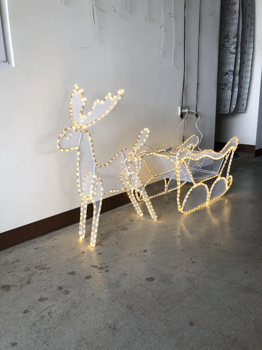 LED聖誕燈,LED網燈,LED燈條,LED樹燈,LED裝飾燈-2