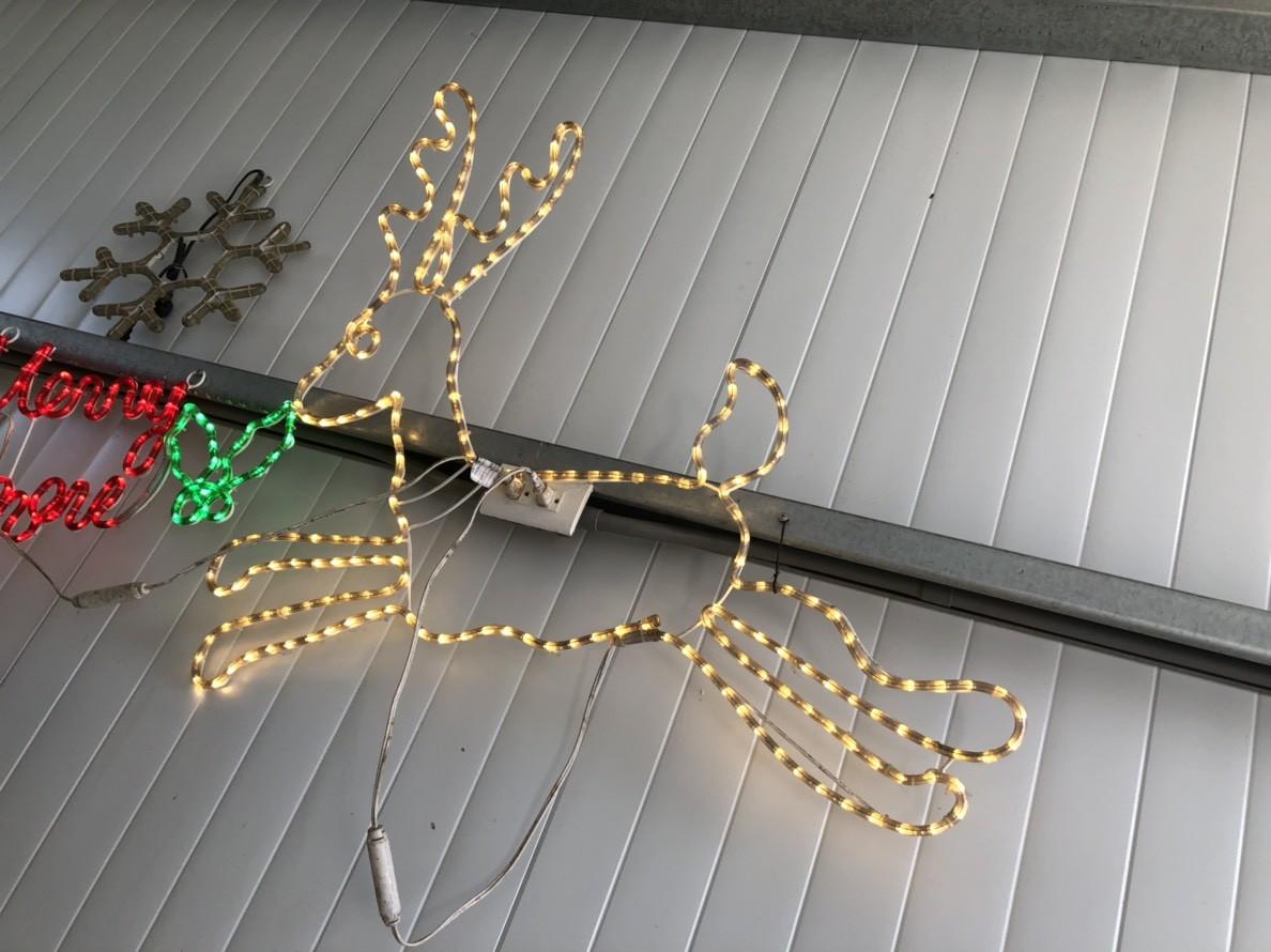 LED聖誕燈,LED網燈,LED燈條,LED樹燈,LED裝飾燈-6