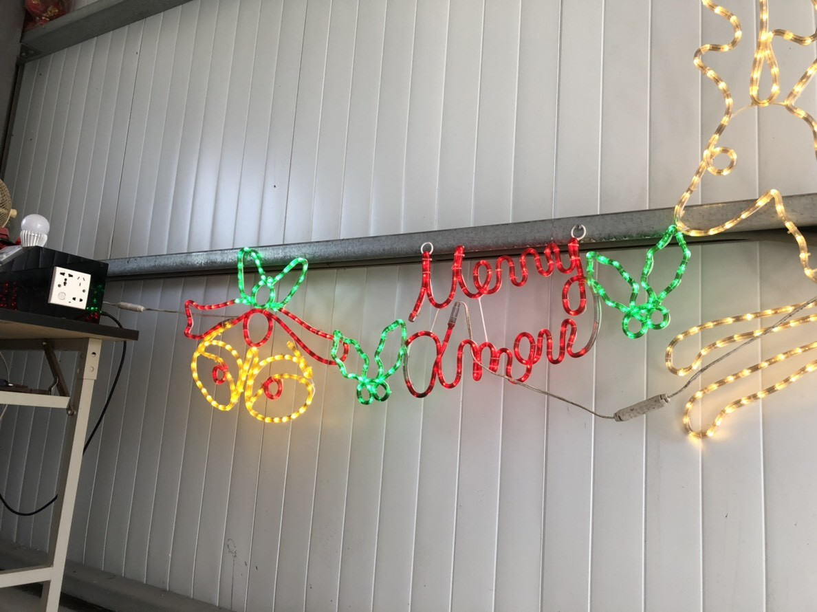 LED聖誕燈,LED網燈,LED燈條,LED樹燈,LED裝飾燈-7