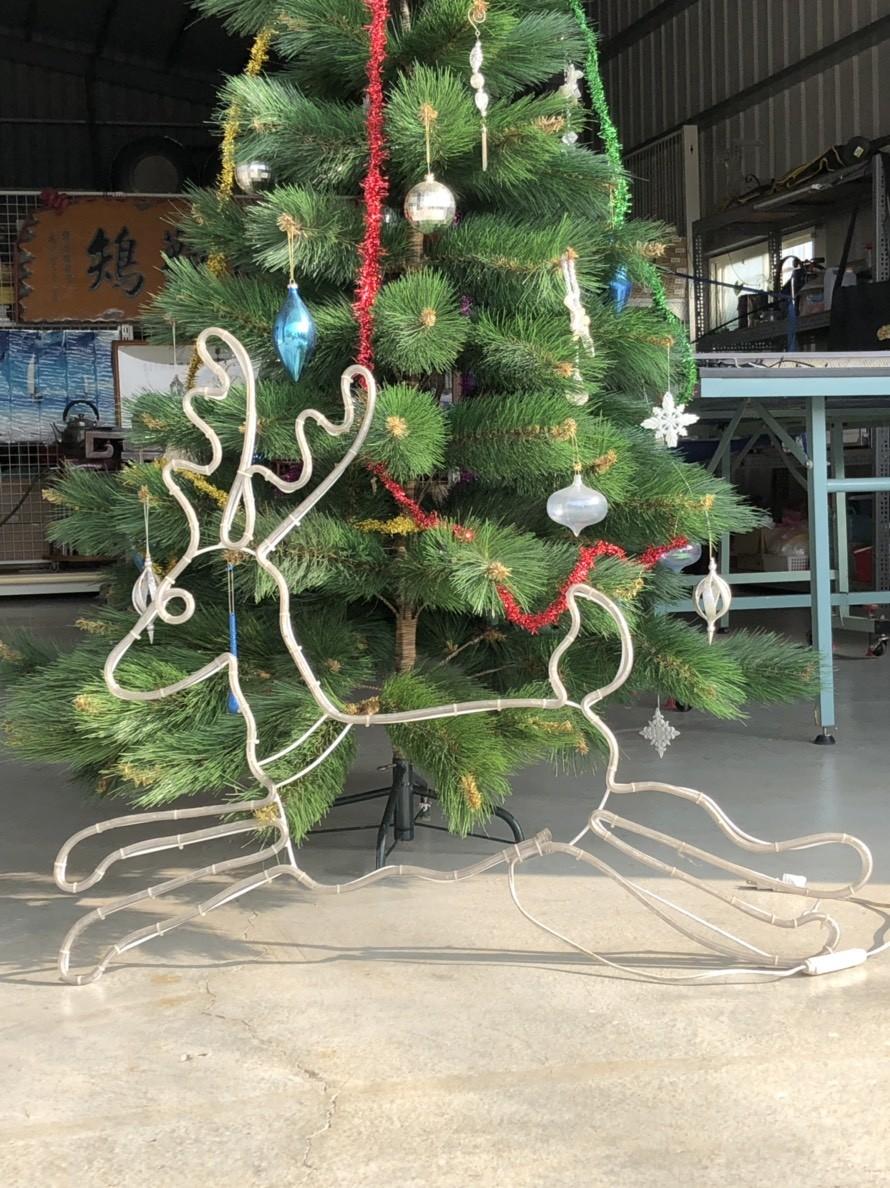 LED聖誕燈,LED網燈,LED燈條,LED樹燈,LED裝飾燈-8