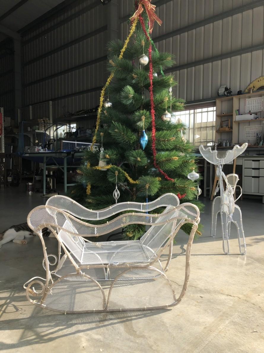 LED聖誕燈,LED網燈,LED燈條,LED樹燈,LED裝飾燈-14