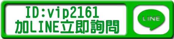 72e87ec2-e68d-42157-8443-961cd245418b0.png