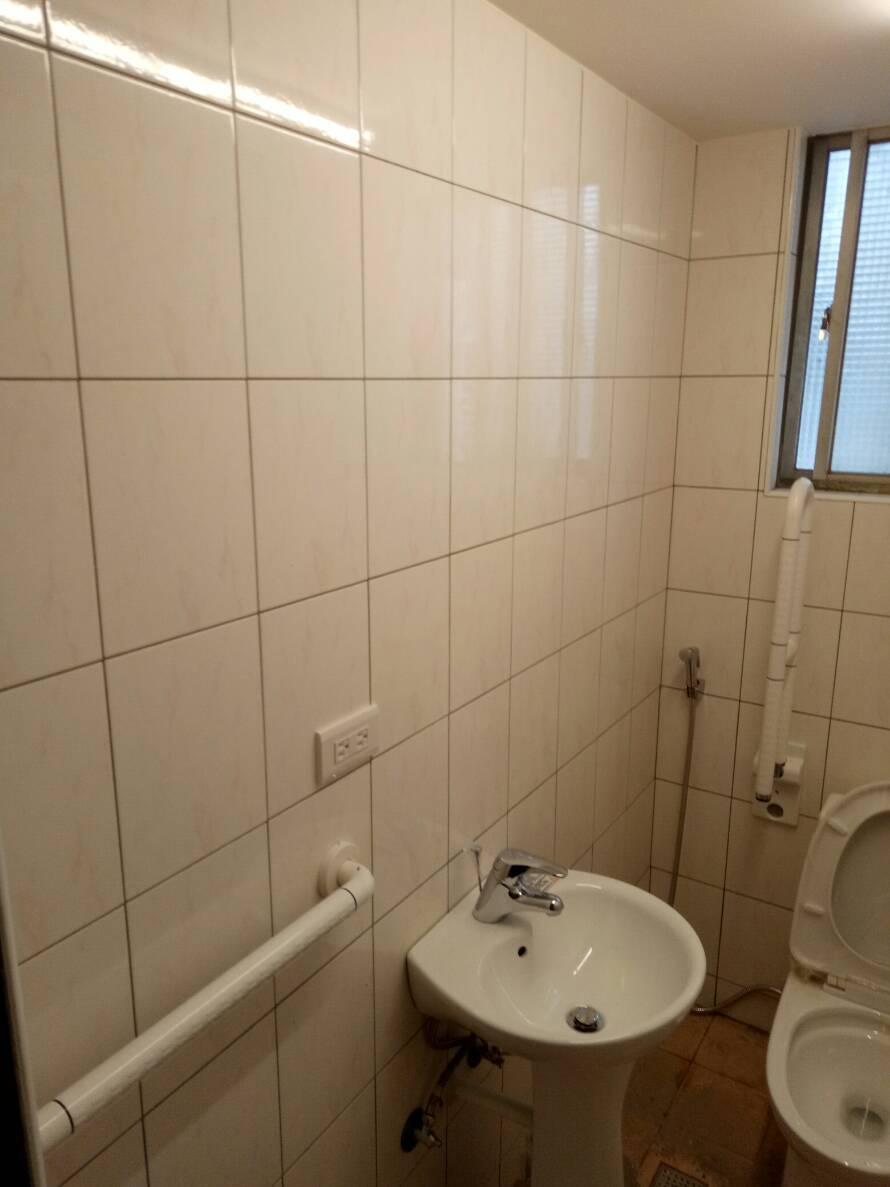 台北市內湖區浴室裝修推薦