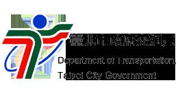 交通局logo.png