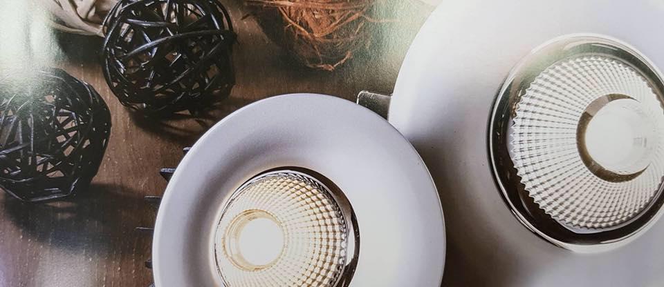捷柏瑞照明燈具 (20).jpg