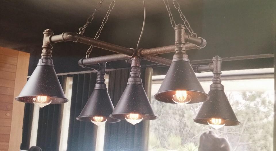 捷柏瑞照明燈具 (14).jpg