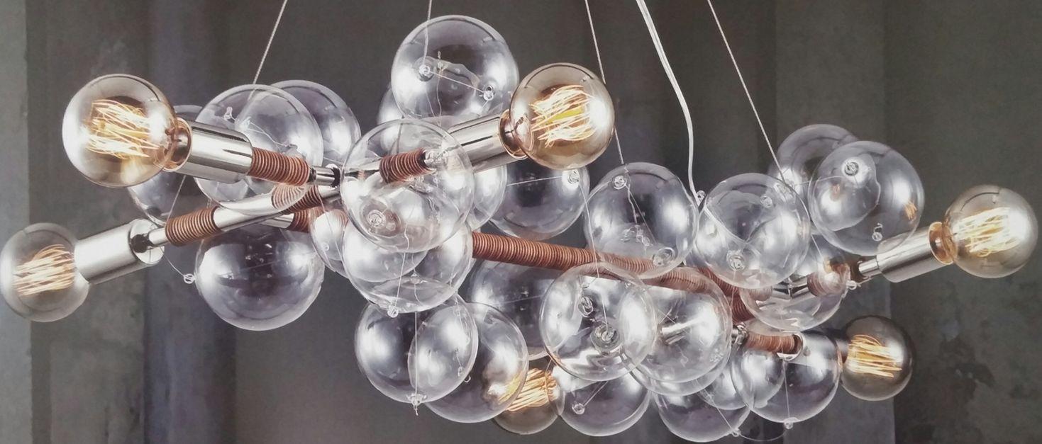 捷柏瑞照明燈具 (8).jpg