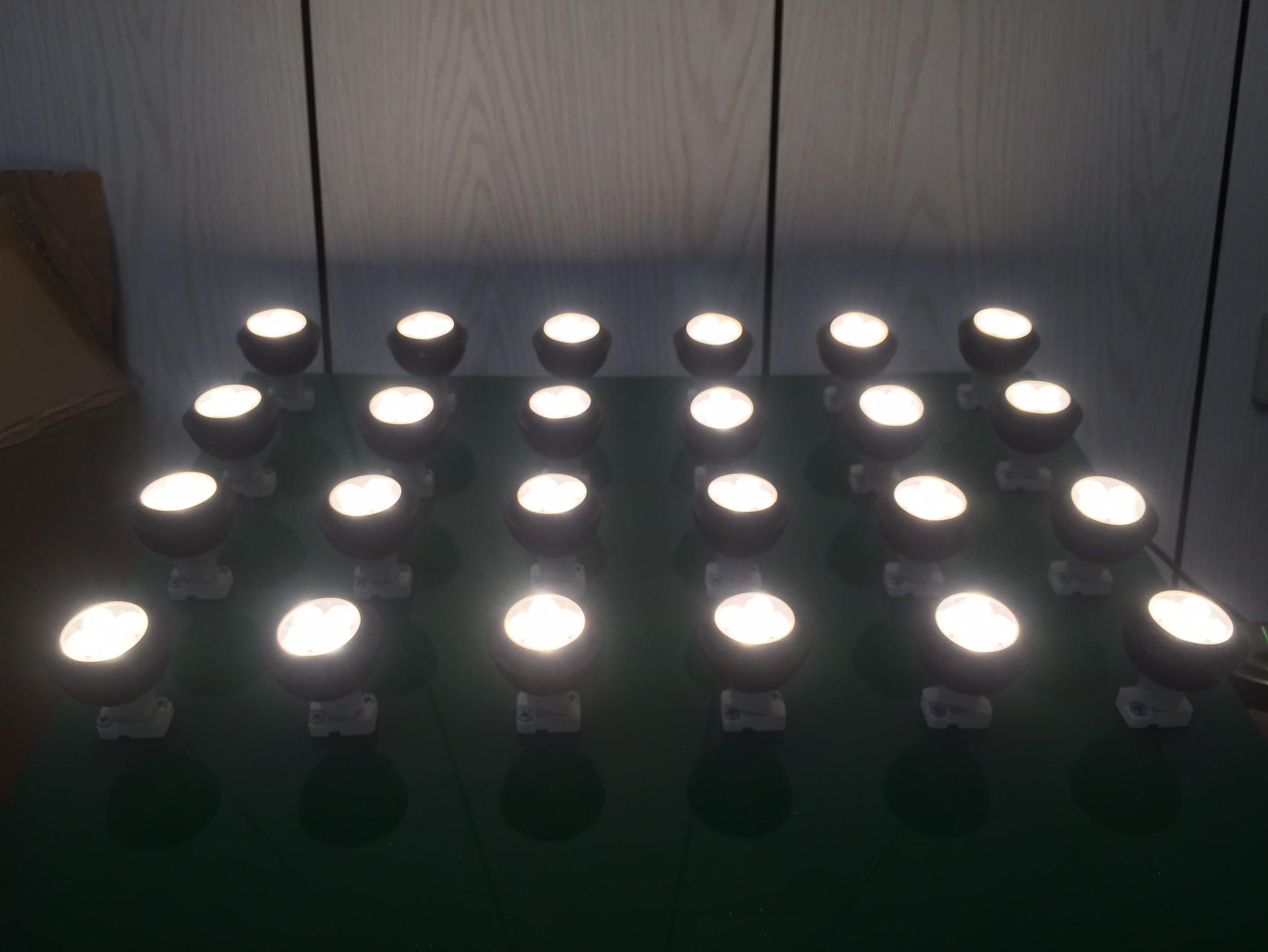 25w&12w大小桶燈20160713_170209_0022_12
