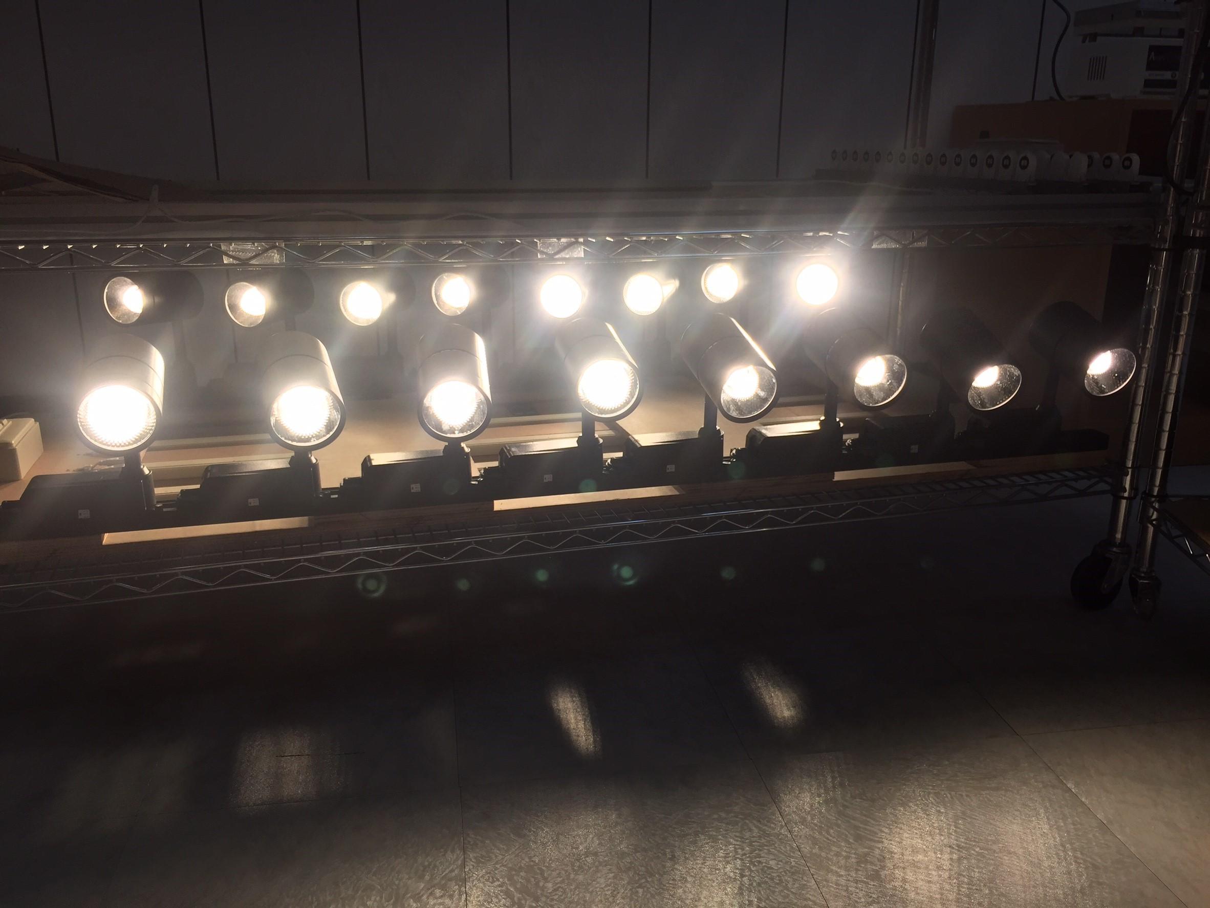 35w喇叭式崁燈20160604_170209_0024_15