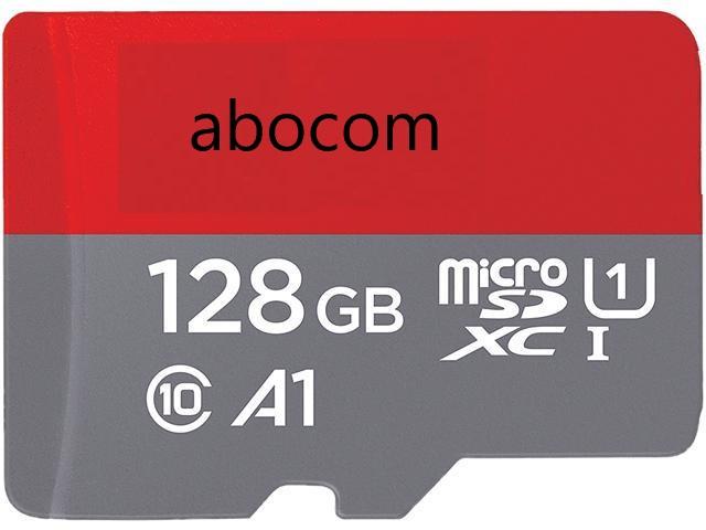 Premier microSDHC/SDXC UHS-I Class10