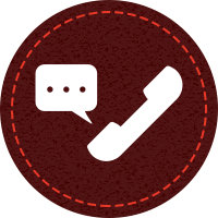 26815560-icon04.png