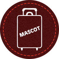 26815560-icon02.png