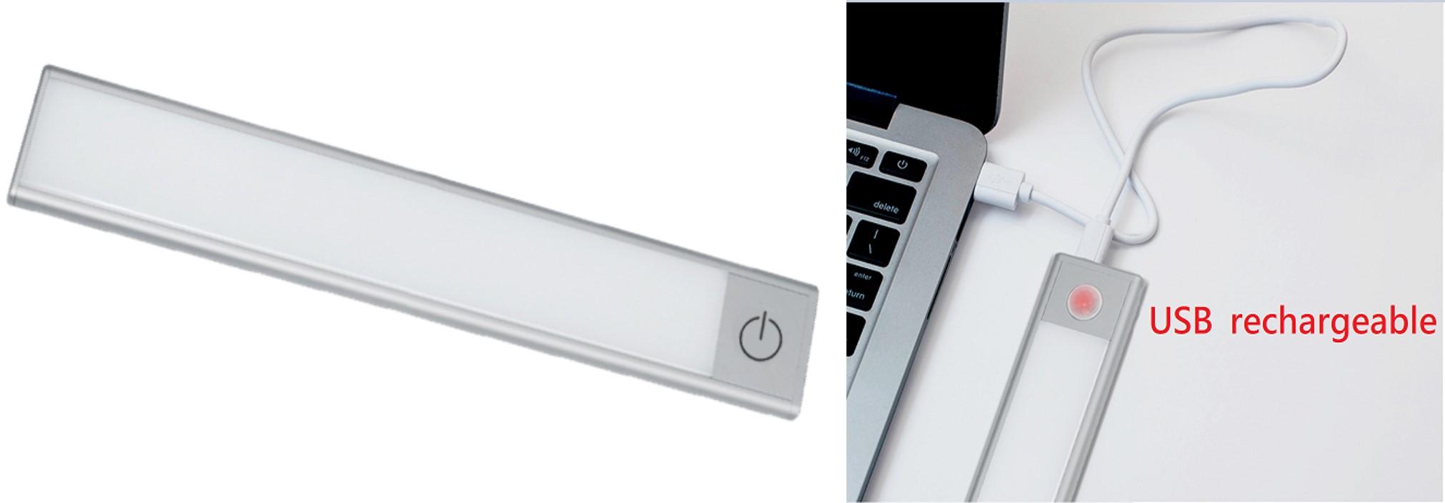 led magnet UC light#4.jpg