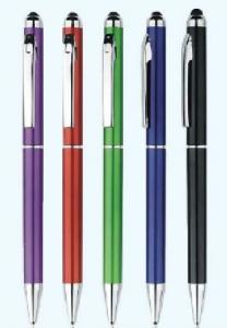 P30 新版觸控中性筆