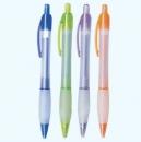 P22 彩虹原子筆
