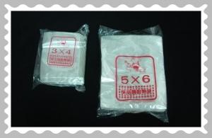 PP耐熱袋(熱袋)