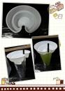 圓形杯內襯(90-2)