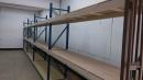 800型鋪板架